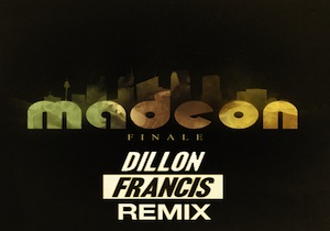 Madeon-Dillon-Francis-Remix